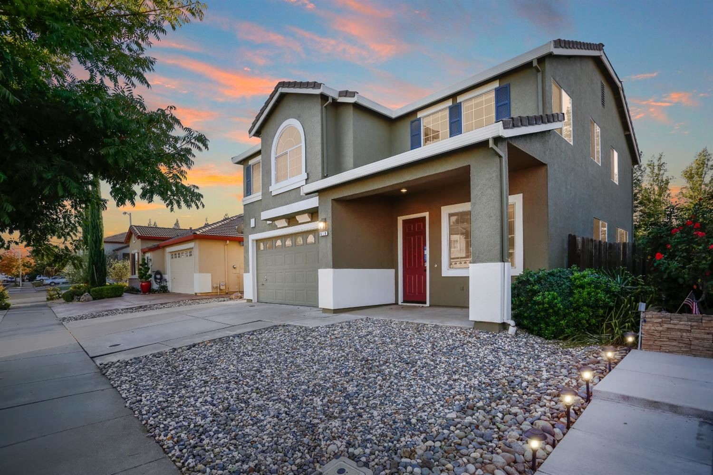 619 Bridgeford Drive, Roseville, CA 95678 - MLS#: 221123935