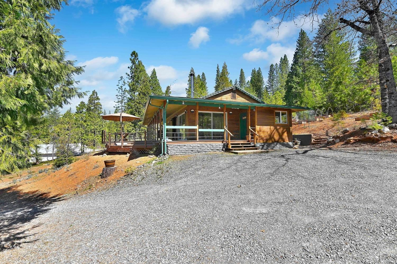 Photo of 2419 Rancho Paradiso, Arnold, CA 95223 (MLS # 221037937)