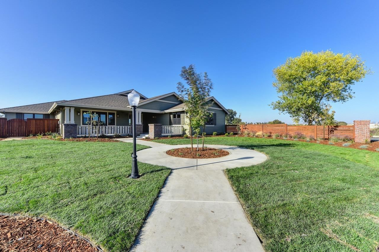 Photo of 3072 Gabri Court #L282, West Sacramento, CA 95691 (MLS # 20058938)