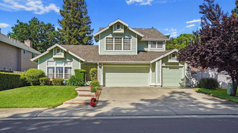 8913 Laguna Springs Way, Elk Grove, CA 95758 - #: 221060939