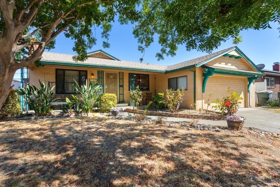 3248 Normington Drive, Sacramento, CA 95833 - MLS#: 221120939