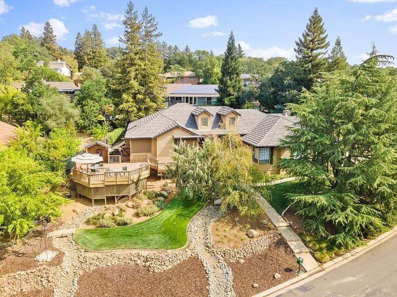 681 Powers Drive, El Dorado Hills, CA 95762 - MLS#: 221128940