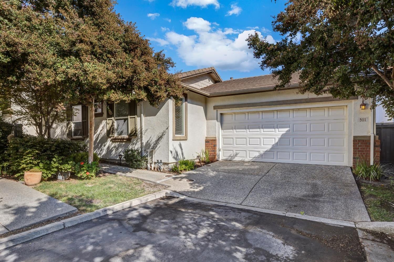Photo of 511 Natalino Circle, Sacramento, CA 95835 (MLS # 20060942)