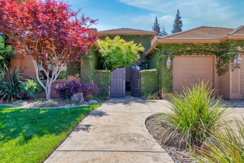 Photo of 2012 Kendall Avenue, Modesto, CA 95355 (MLS # 221037942)