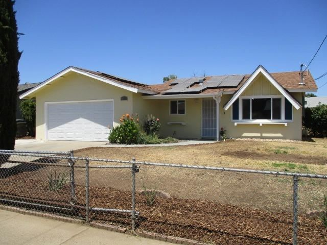 Olivehurst, CA 95961