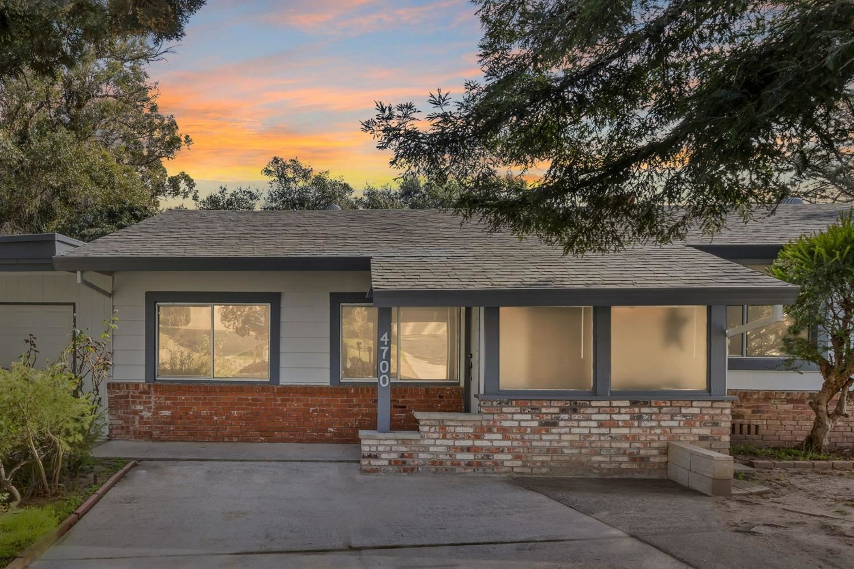 Photo of 4700 Johnson Drive, Fair Oaks, CA 95628 (MLS # 221012943)