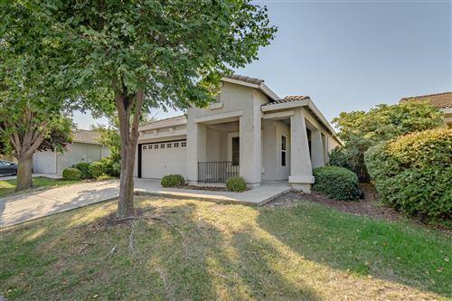 Photo of 210 Rick Heinrich Circle, Sacramento, CA 95835 (MLS # 221109944)