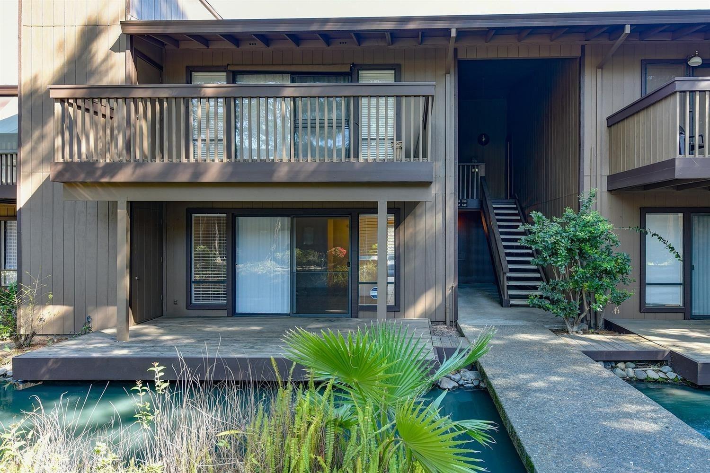Photo of 2464 Larkspur Lane #347, Sacramento, CA 95825 (MLS # 221116944)