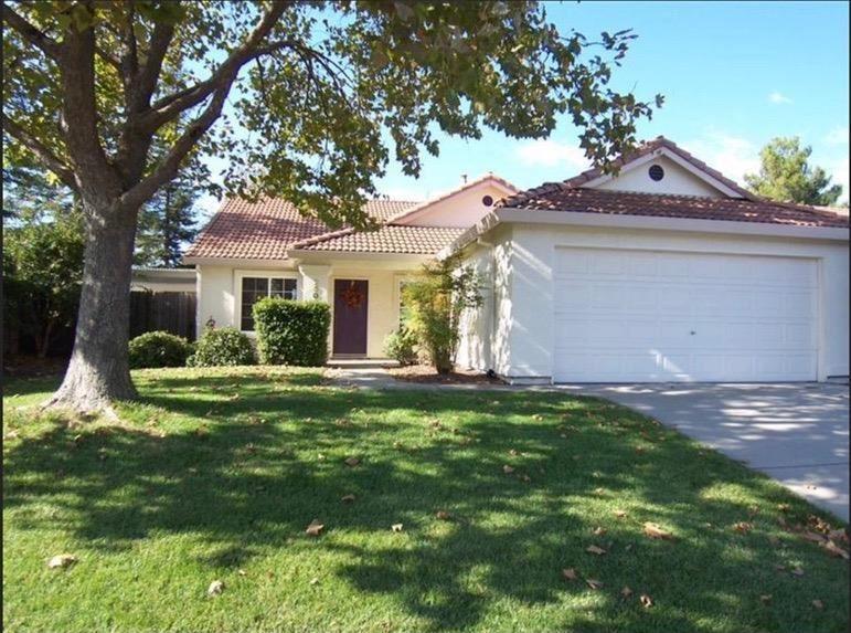 2301 Prospect Point Drive, Roseville, CA 95747 - MLS#: 221071945