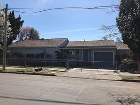 Photo of 738 2nd Street, Stockton, CA 95206 (MLS # 221011947)