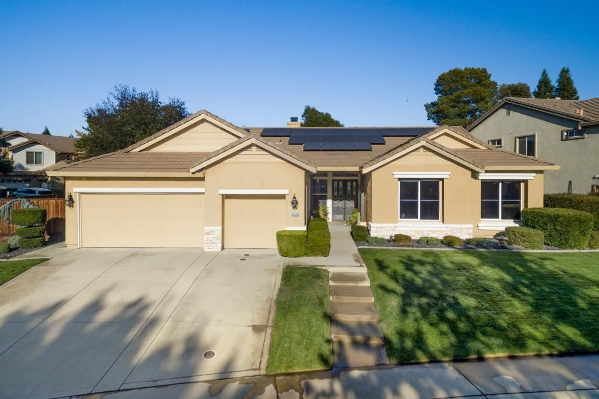 2636 Waterford Glen Cir, Roseville, CA 95747 - MLS#: 221134947