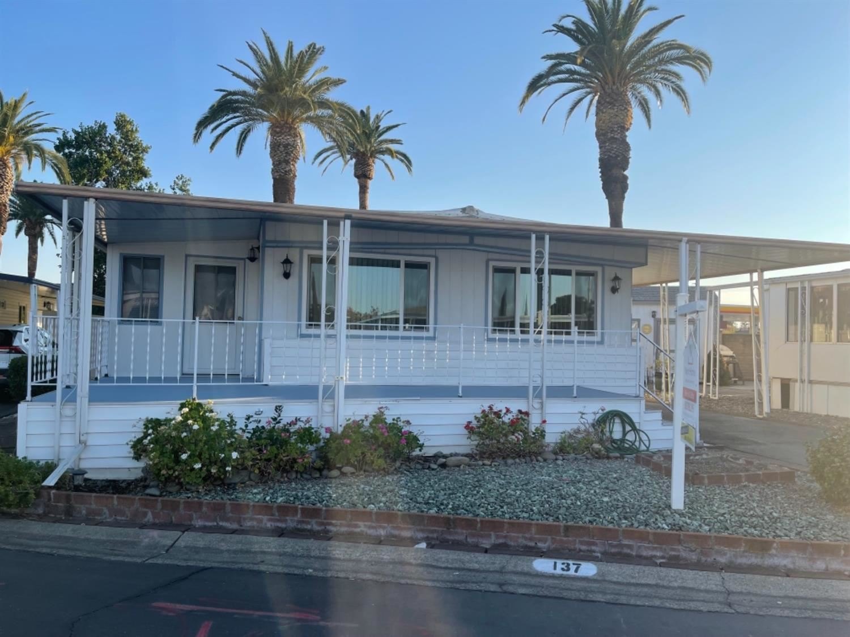 137 Gumtree Drive, Rancho Cordova, CA 95670 - MLS#: 221114948