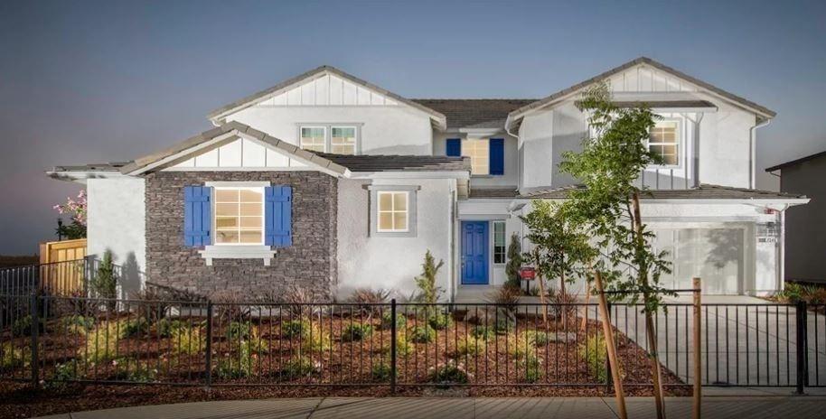 7546 Allan Detrick Avenue, Elk Grove, CA 95757 - MLS#: 221107951