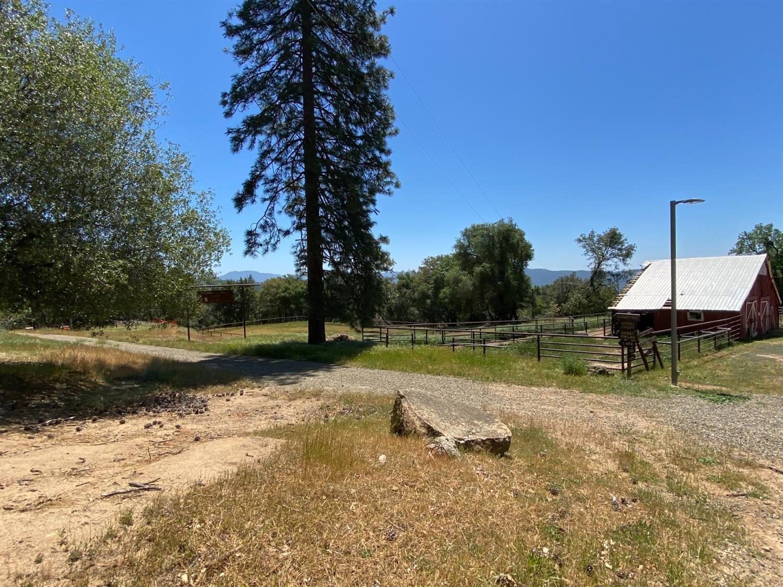Photo of 45895 Highway 49, Ahwahnee, CA 93601 (MLS # 221047953)