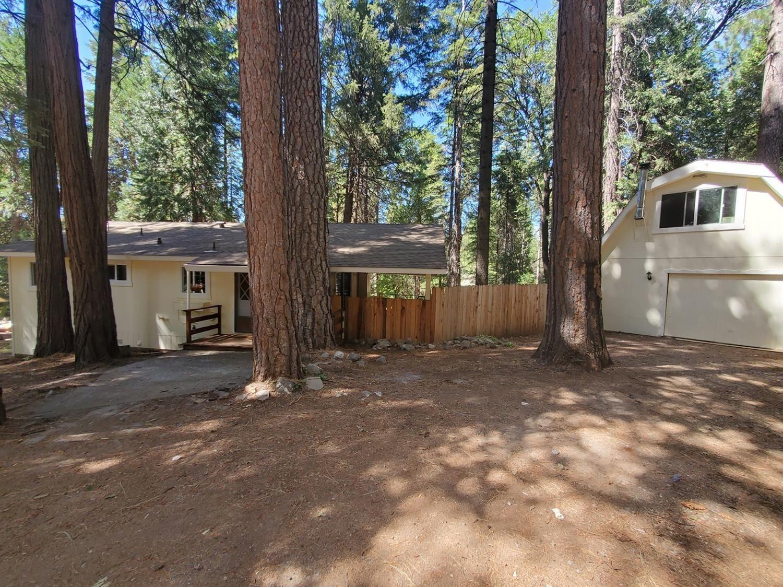 4860 Golden Street, Pollock Pines, CA 95726 - MLS#: 221080954