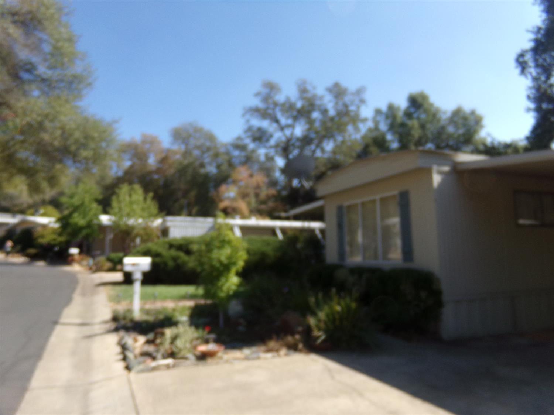3550 China Garden #36, Placerville, CA 95667 - MLS#: 221117954