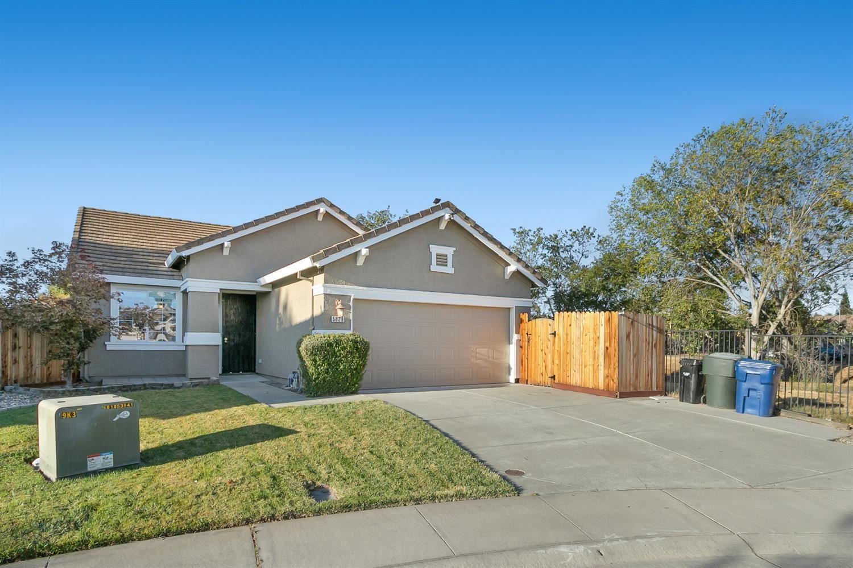 5828 Ayshire Place, Antelope, CA 95843 - MLS#: 221123954
