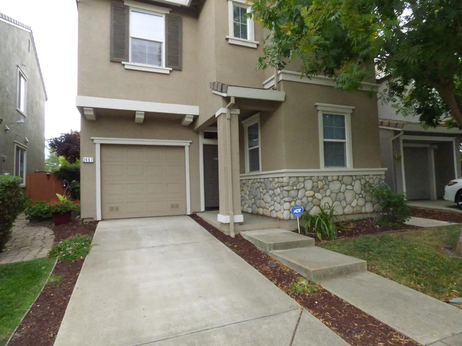Photo of 2497 Coffeeberry Road, West Sacramento, CA 95691 (MLS # 20055955)