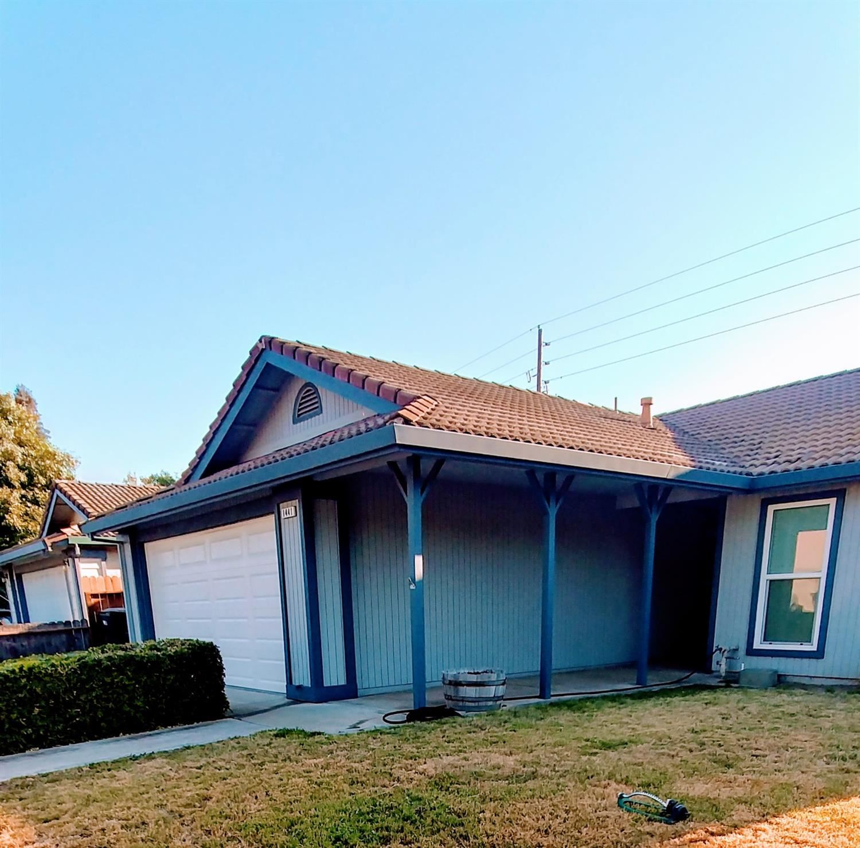 Photo of 1441 July Drive, Modesto, CA 95358 (MLS # 221089955)