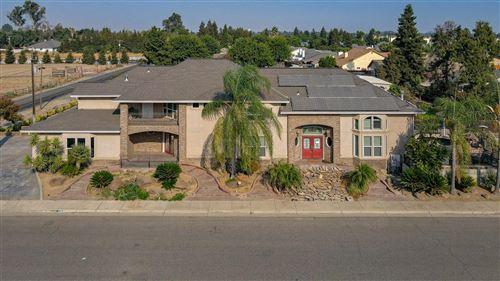 Photo of 3008 Laura Lane, Atwater, CA 95301 (MLS # 20014956)