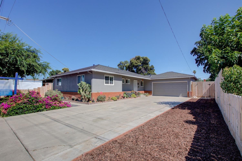 1717 Lauralee Court, Modesto, CA 95350 - MLS#: 221079956