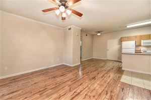 Featured picture for the property 19066958