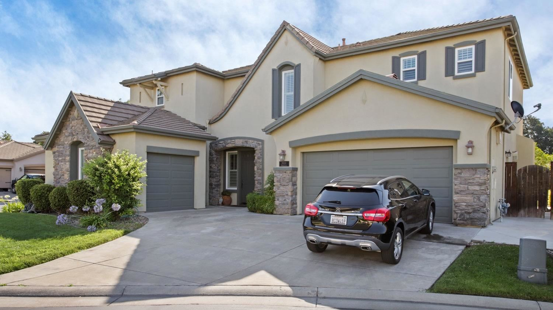10230 Meyer Court, Stockton, CA 95209 - MLS#: 221076958
