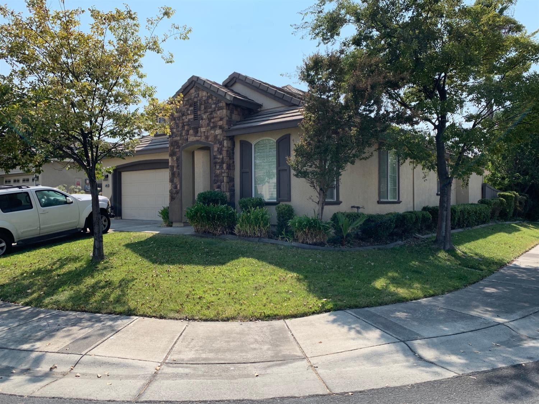 Photo of 5705 Overleaf Way, Sacramento, CA 95835 (MLS # 221112959)
