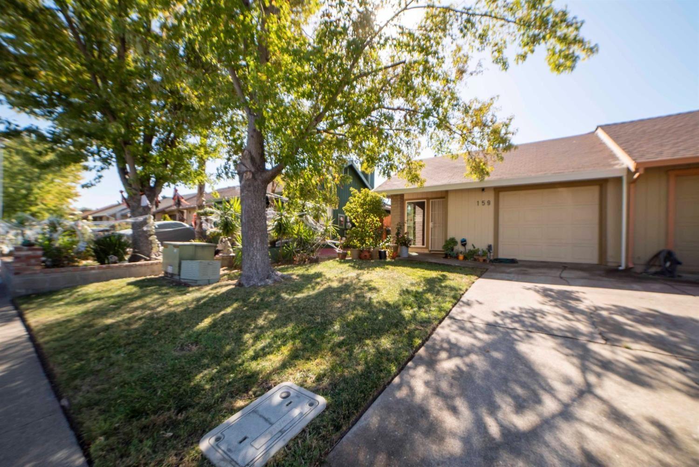 159 Quasar Circle, Sacramento, CA 95822 - MLS#: 221131959