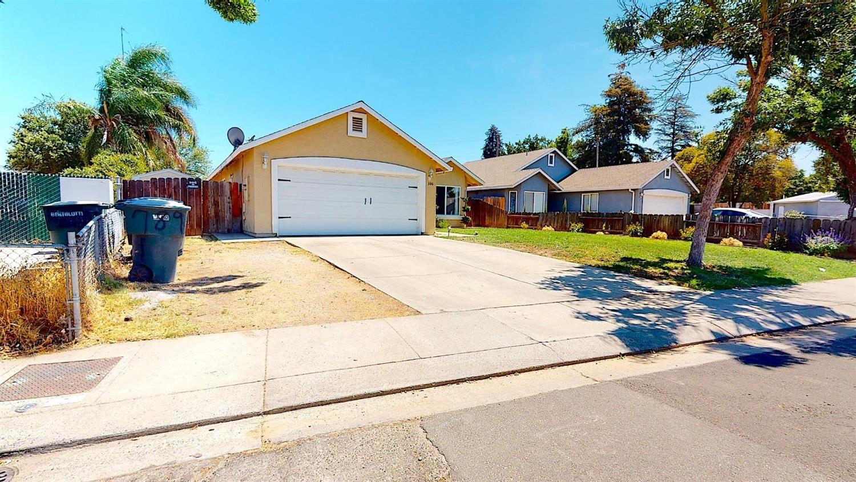 Photo of 306 Luinda Way, Modesto, CA 95351 (MLS # 221088961)