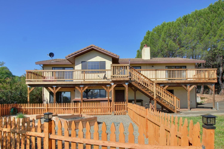 Photo of 6061 Dolomite Drive, El Dorado, CA 95623 (MLS # 221037962)