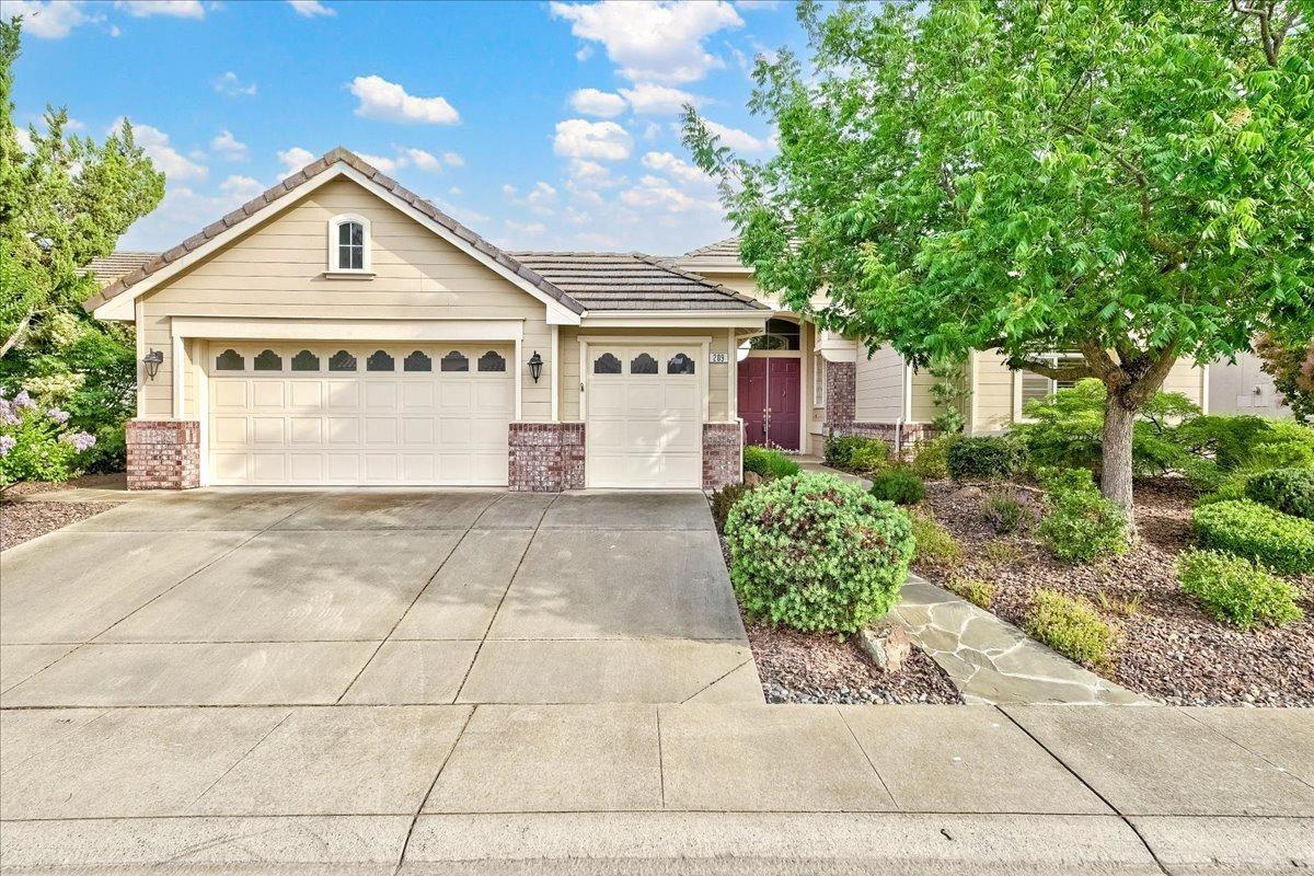 209 Grace Glen Court, Roseville, CA 95747 - MLS#: 221069964