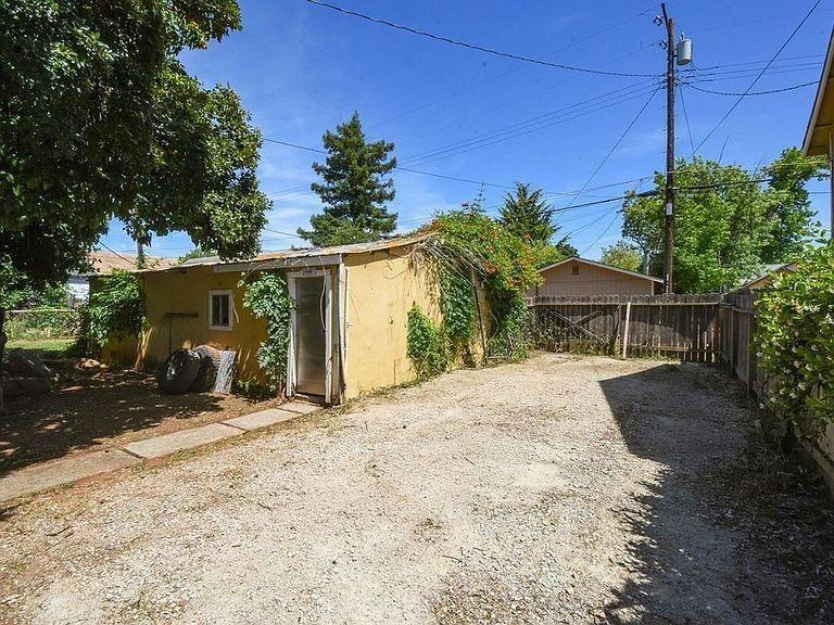 Photo of 711 Persifer Street, Folsom, CA 95630 (MLS # 20060966)