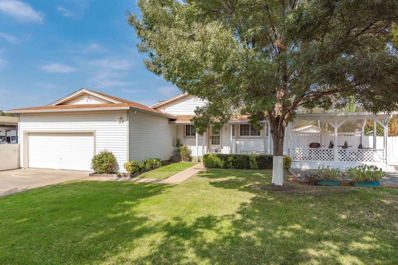 2793 Silver Rapids Road, Valley Springs, CA 95252 - MLS#: 20063966