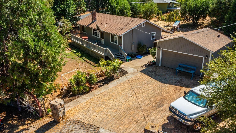 13894 Shadow Glen Ct., Pine Grove, CA 95665 - MLS#: 221095966