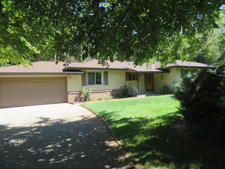 12511 Shorthorn Road, Wilton, CA 95693 - #: 221116967