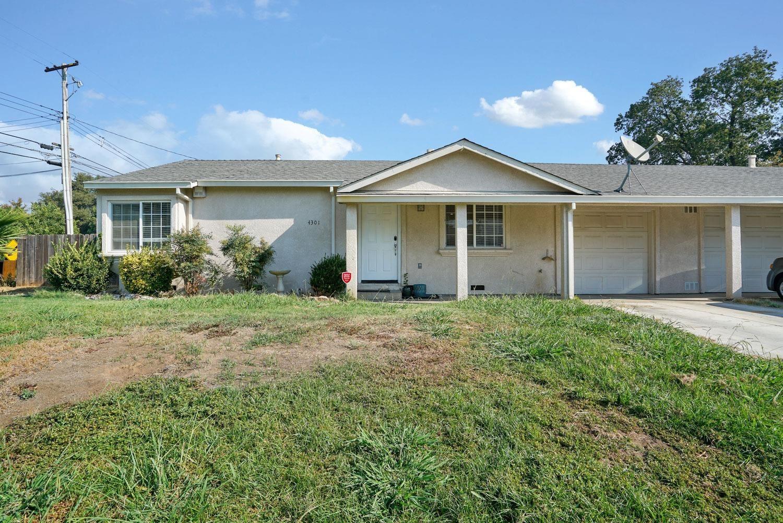 4301 Carmelo Oaks Court, Sacramento, CA 95841 - MLS#: 221109968