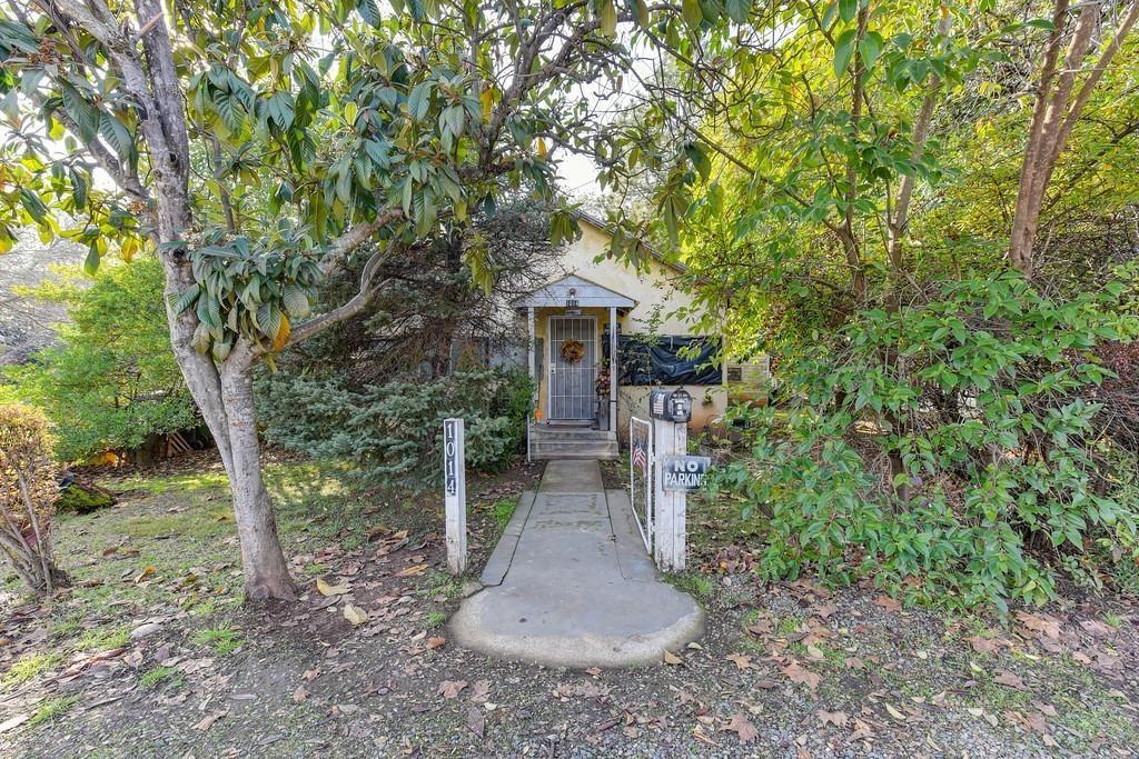 Photo of 1014 Sibley Street, Folsom, CA 95630 (MLS # 20076969)