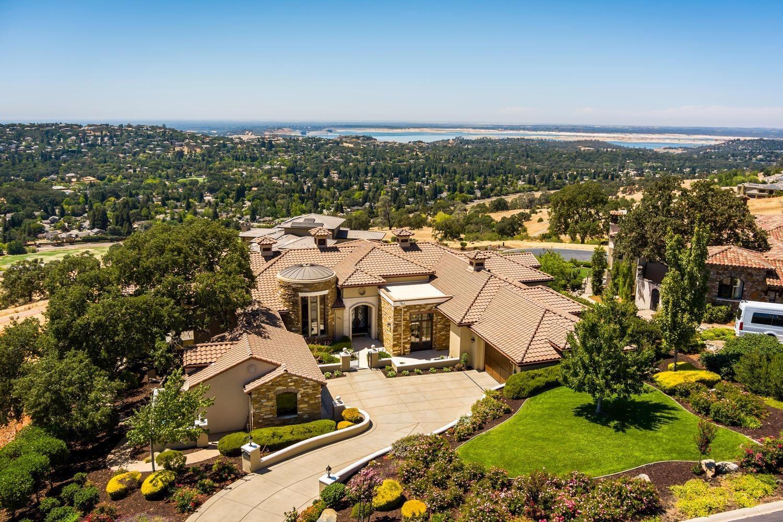 5001 Gresham Drive, El Dorado Hills, CA 95762 - MLS#: 221098970