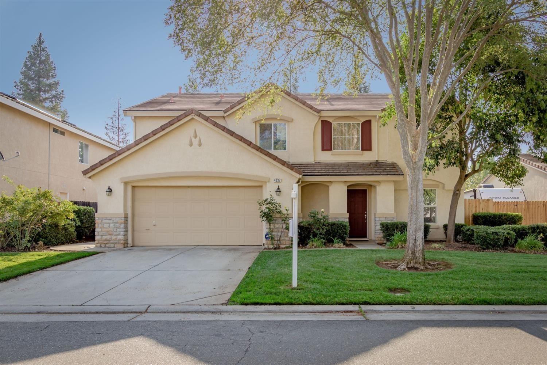 4337 Narraganset Way, Mather, CA 95655 - MLS#: 221110971