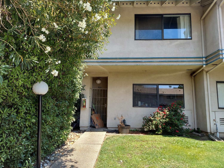 5111 Griffin Oaks Lane, Sacramento, CA 95841 - MLS#: 221094972
