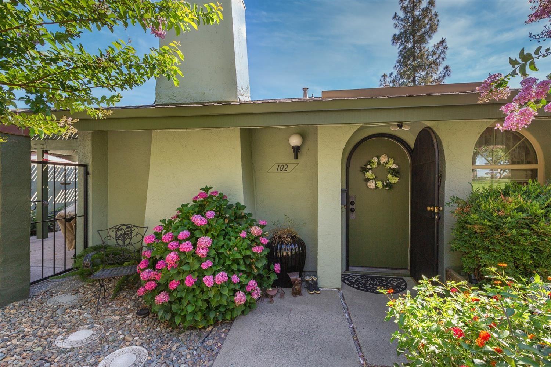 102 Touchstone Place, West Sacramento, CA 95691 - MLS#: 221118972