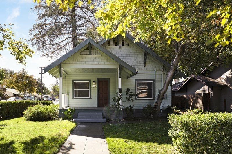 930 Pendegast Street, Woodland, CA 95695 - MLS#: 221130972