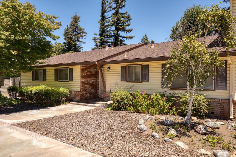 6900 Arrowwood Drive, Riverbank, CA 95367 - MLS#: 221109973