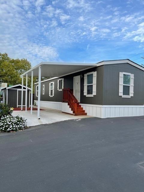 4695 Pacific Street #25, Rocklin, CA 95677 - MLS#: 221121974