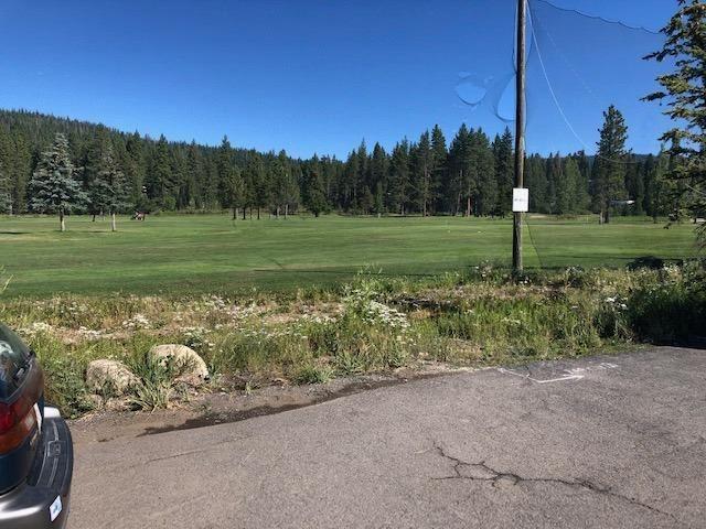 Photo of 435 North Lake Boulevard, Tahoe City, CA 96145 (MLS # 221047975)