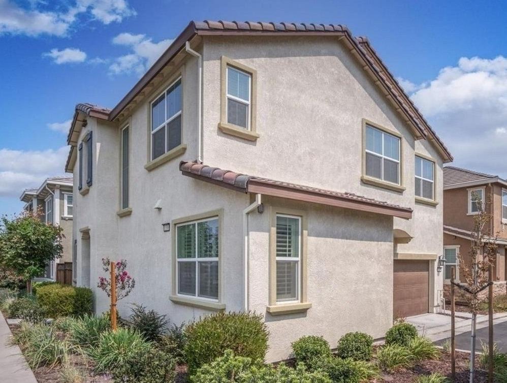 1330 Prosperity Street, Mountain House, CA 95391 - MLS#: 221111975