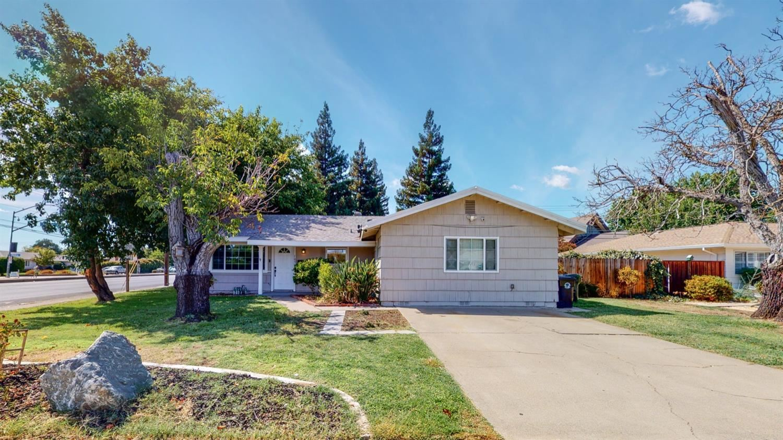 10301 Georgetown dr, Rancho Cordova, CA 95670 - MLS#: 221119977
