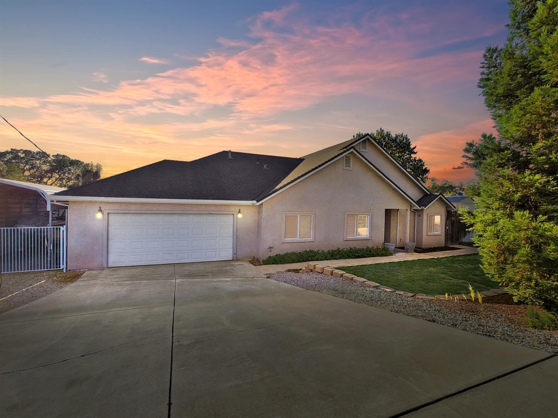 3736 Hartvickson Ln, Valley Springs, CA 95252 - MLS#: 221130977