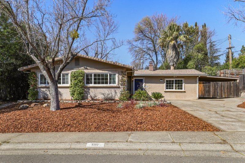 Photo of 5217 Maui Way, Fair Oaks, CA 95628 (MLS # 221012978)